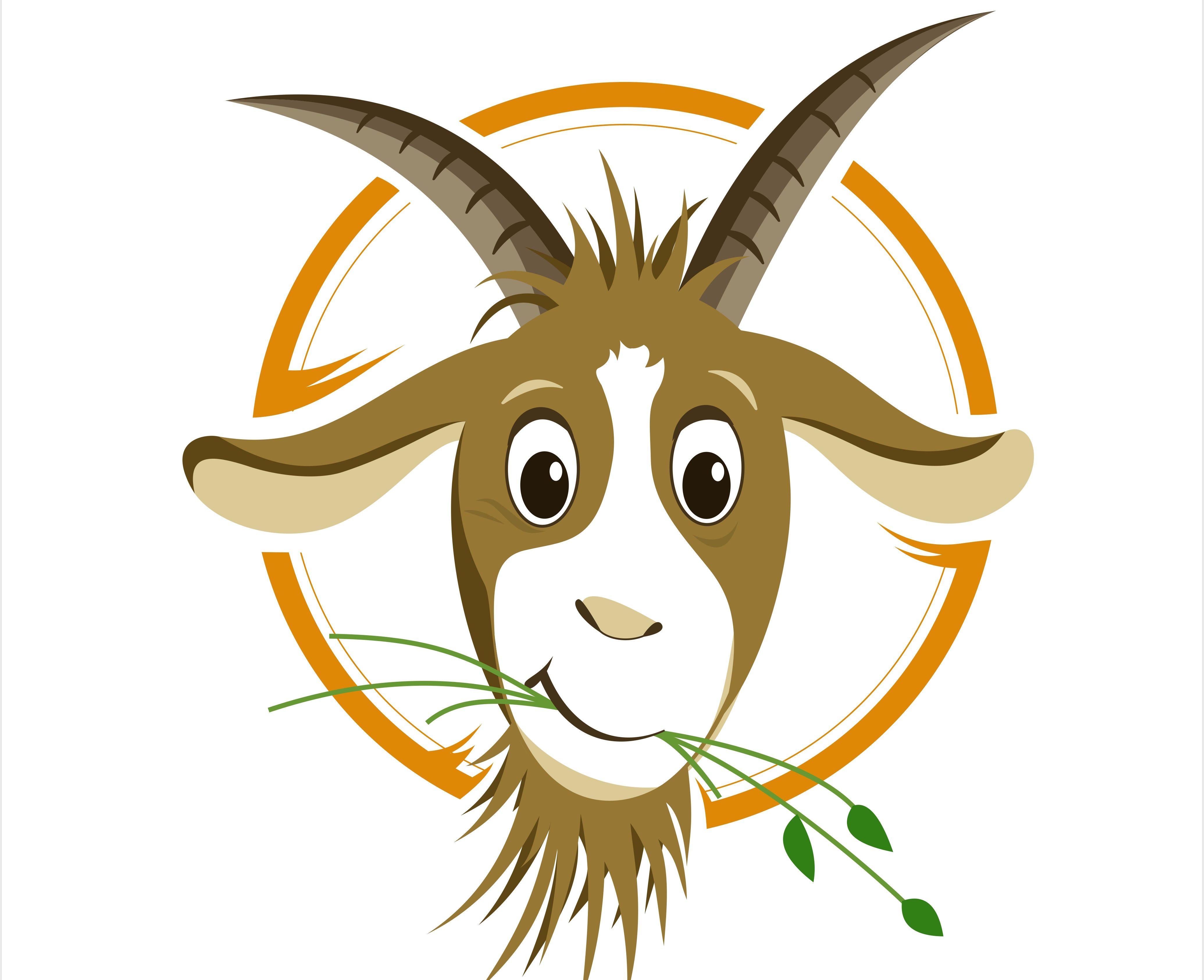 Goat Tales